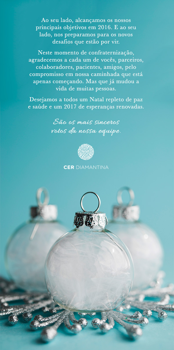 cer016_cartao-de-natal_2016-emailmkt-vf